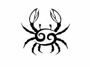 cancer-zodiac-sign-what-say-the-star