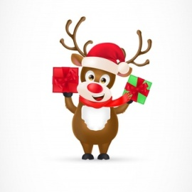 christmas-reindeer-cartoon-character_1262-7364