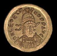 leo_2847429-coin