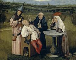 mental-illness-trepanation
