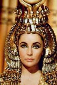 cleopatra-elizabeth-taylor