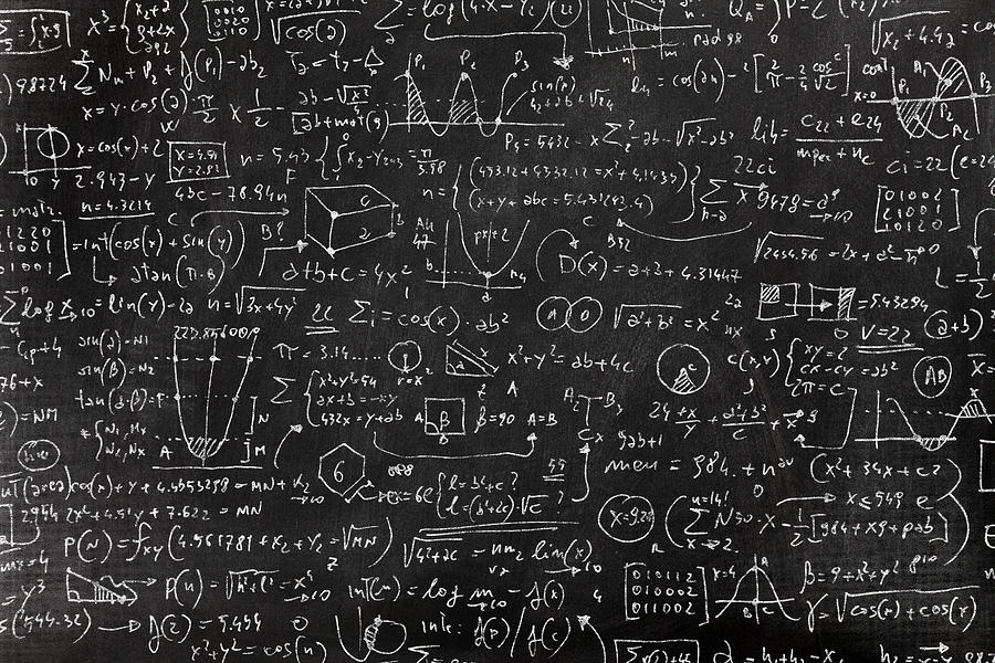 very-complicated-math-formula-on-blackboard-maxiphoto